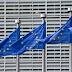 مالطا تتقدم بخطط رسمية إلى المفوضية الأوروبية للتعافي من أثار كورونا