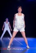 Han Balk Agios Dance-in 2014-1019.jpg
