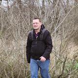 Zwarte Dennentocht 2014 - IMG_9777.jpg