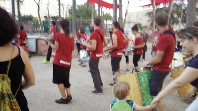 festaMajor14 - IMG-20140614-WA0001.jpg