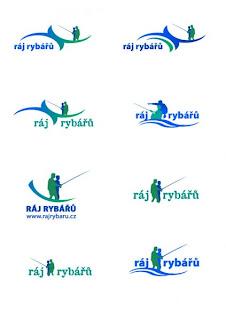 petr_bima_ci_logotyp_00209