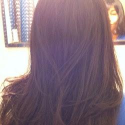 YGallery Salon's profile photo