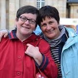 12. April 2016: On Tour in Bayreuth - DSC_0104.JPG