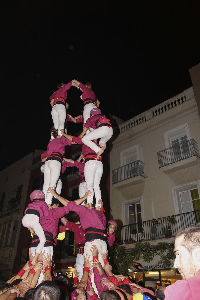 XLIV Diada dels Bordegassos de Vilanova i la Geltrú 07-11-2015 - 2015_11_07-XLIV Diada dels Bordegassos de Vilanova i la Geltr%C3%BA-88.jpg