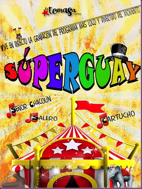 cartel superguay 2017 (1)