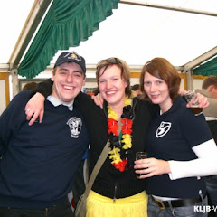Erntedankfest 2007 - CIMG3156-kl.JPG