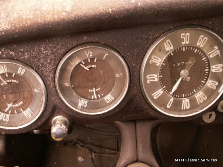 1946-47 Cadillac - 1946%2BCadillac%2Bbusiness%2Bcoupe%2Barmy-8.jpg