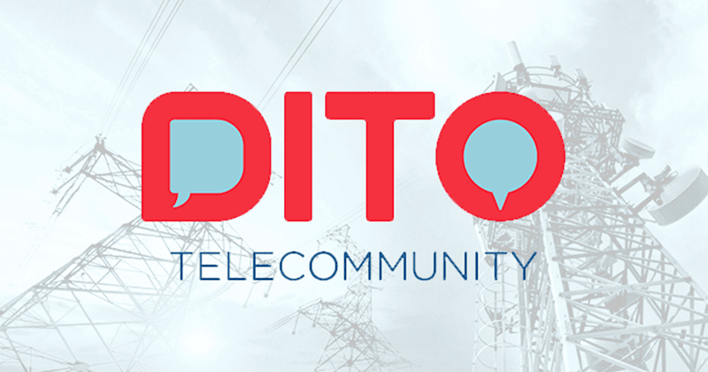 DITO Telecommunity taps Fortinet as primary cybersecurity provider