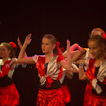 fsd-belledonna-show-2015-059.jpg