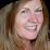 Geri DeZarn's profile photo