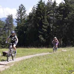 Hofer Alpl Tour 01.07.16-6151.jpg