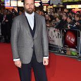 OIC - ENTSIMAGES.COM - Director Yorgos Lanthimos  at the  BFI London Film Festival Dare Gala premiere of The Lobster in London 13th October 2015  Photo Mobis Photos/OIC 0203 174 1069