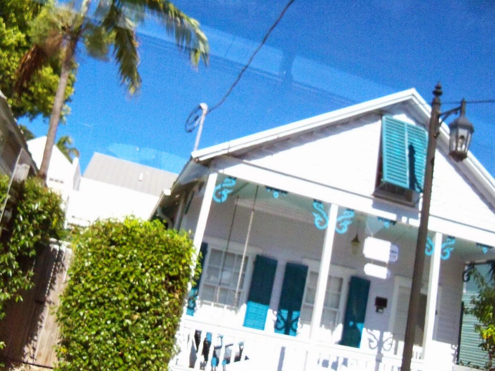 Key West Vacation - 116_5750.JPG