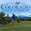 Colorado Golf Events's profile photo