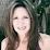 Lisa Gould's profile photo