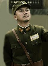 Wang Bo China Actor