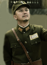 Wang Bo  Actor