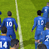 HOW TO UNLOCK FIFA 14 AND FIX COMMENTARY