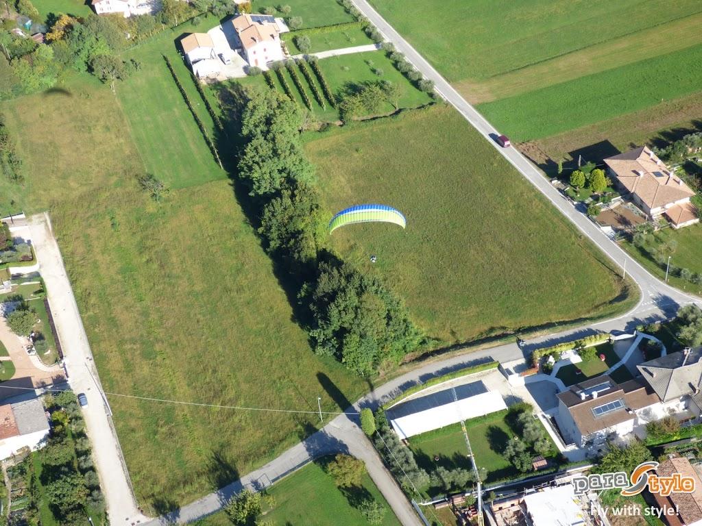 Październikowy wyjazd Parastyle i Fly2Live do Bassano del Grappa - P1020081.JPG