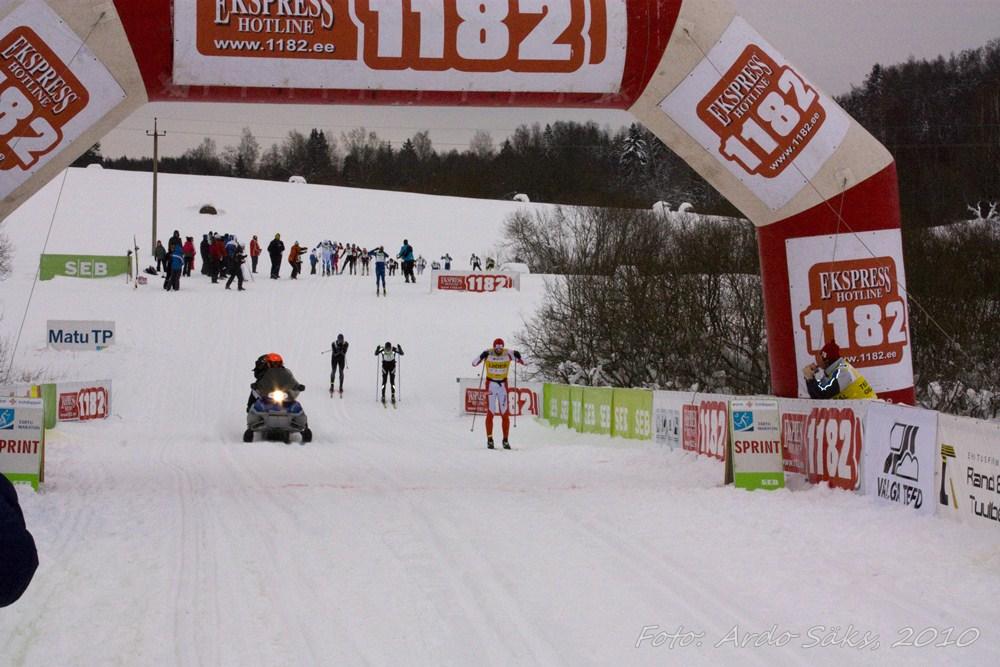 39. Tartu Maraton - img_8907TSM_.jpg