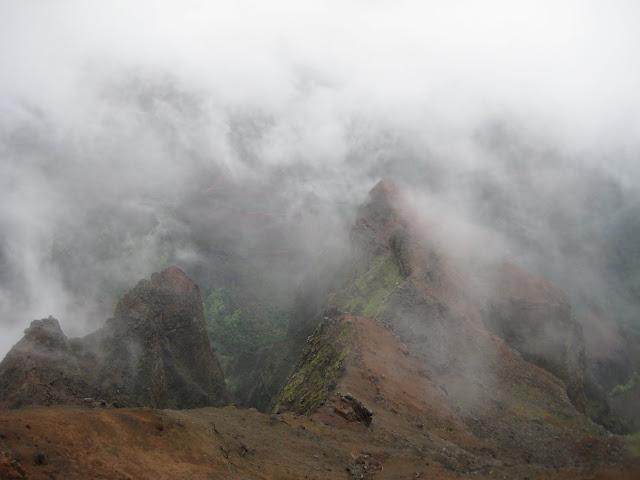2012 - IMG_6128_Waimea_Canyon.JPG