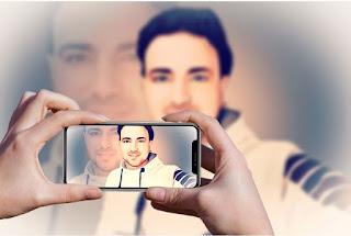 تحويل الصور الى كرتون بضغطة زر من خلال هاتفك - تحويل الصور الى رسم