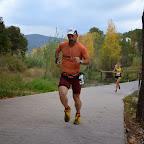 III-Trail-Montanejos-30K-Campuebla-0019.JPG