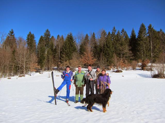 Zima-winter - IMG_4169.jpg