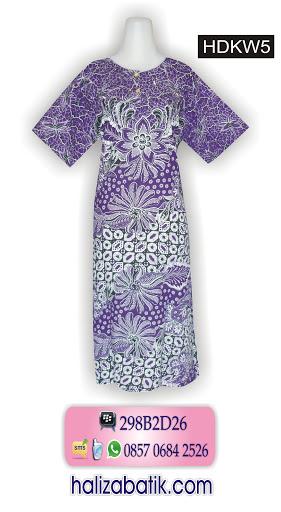 busana batik, motif batik indonesia, model baju