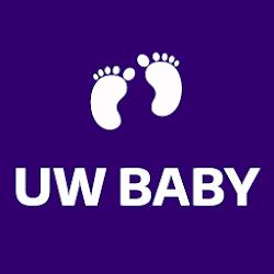 UW Baby