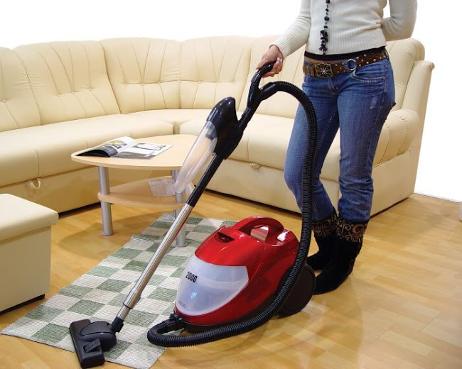 About Factors For Buying Vacuum Cleaner in Millmerran