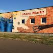 jeansmarkt-mutlangen