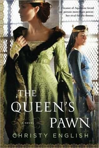 [the+queens+pawn%5B2%5D]