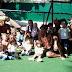 visita do indioa escola (19).jpg