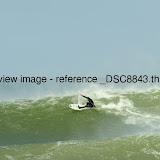 _DSC8843.thumb.jpg