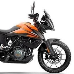 Narra Srinivas Reddy