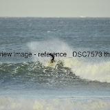 _DSC7573.thumb.jpg