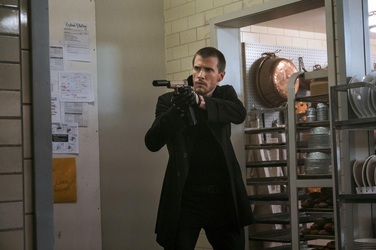 007-jack-reacher-never-go-back.jpg