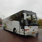 Vanhool van Fassbender bus 85