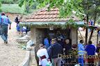 05 Манастир Св.Ѓорѓи кај локалитет Кулата.JPG