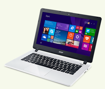 Acer Aspire ES1-331 drivers  download, Acer Aspire ES1-331 drivers  for windows 8.1 10