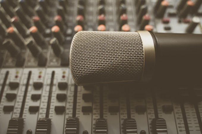 Cara Memasang Crossover Sound System