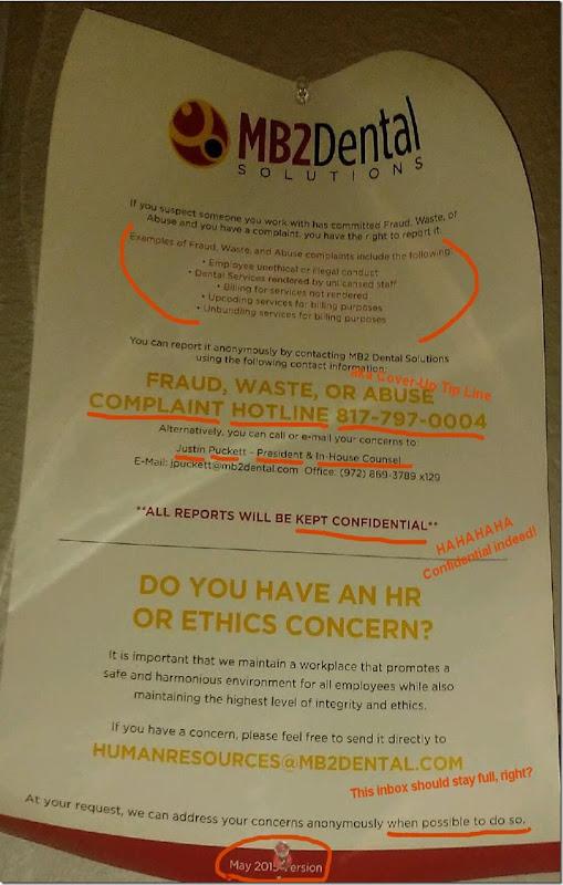 MB2 internal fraud poster(2)