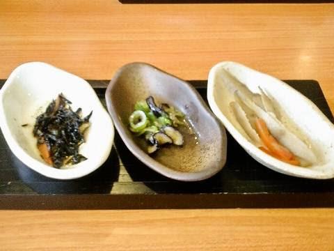前菜(【岐阜県羽島市】野菜畑羽島店)