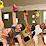 anatomy EV Fitness Studio's profile photo