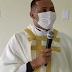 Padre de Conceição do Coité chama Marielle de miliciana e critica lei em seu nome