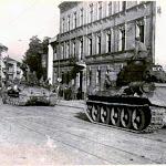 WW2_44_006.jpg