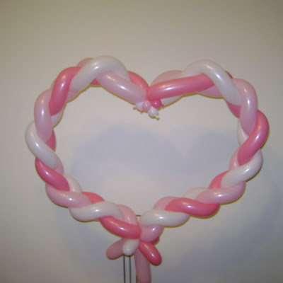 Large Braided Heart.jpg