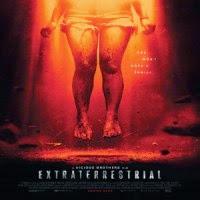 فيلم Extraterrestrial