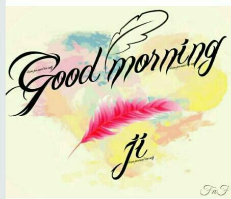 sweet good morning pics   whatsapp images